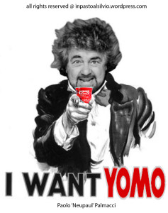 grillo_i-want_you_yomo